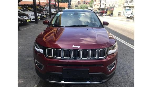 //www.autoline.com.br/carro/jeep/compass-20-limited-16v-diesel-4p-automatico-4x4-turbo/2020/sao-paulo-sp/9600554