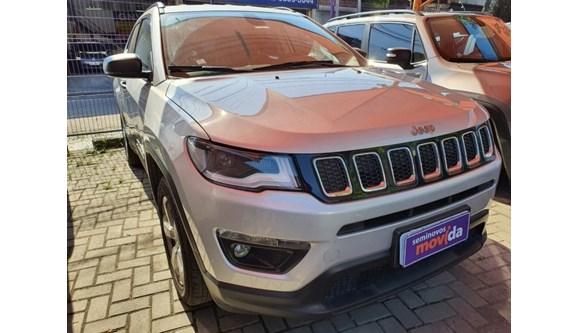 //www.autoline.com.br/carro/jeep/compass-20-longitude-16v-flex-4p-automatico/2018/rio-de-janeiro-rj/9614512