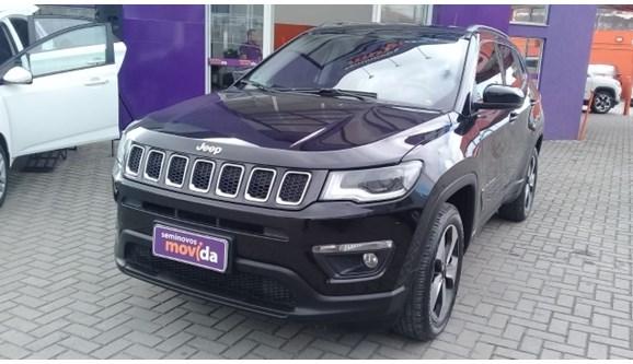 //www.autoline.com.br/carro/jeep/compass-20-longitude-16v-flex-4p-automatico/2018/suzano-sp/9674055