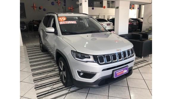 //www.autoline.com.br/carro/jeep/compass-20-longitude-16v-flex-4p-automatico/2018/curitiba-pr/9680177