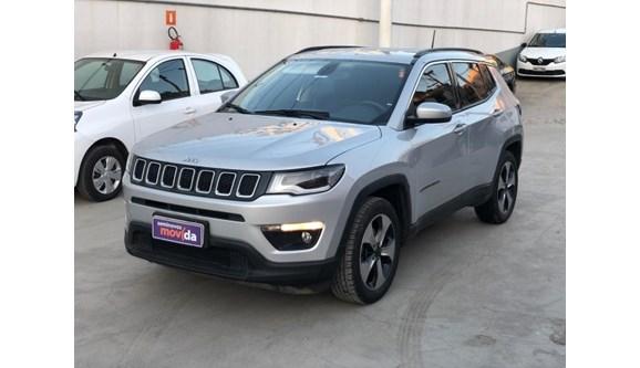 //www.autoline.com.br/carro/jeep/compass-20-longitude-16v-flex-4p-automatico/2018/niteroi-rj/9684188