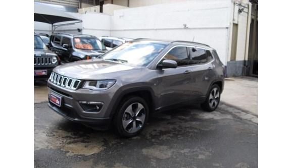 //www.autoline.com.br/carro/jeep/compass-20-longitude-16v-flex-4p-automatico/2018/anapolis-go/9699651