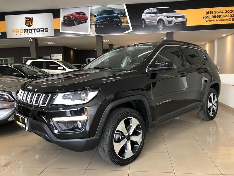 //www.autoline.com.br/carro/jeep/compass-20-longitude-16v-diesel-4p-automatico-4x4-tur/2018/cuiaba-mt/9863831
