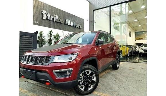 //www.autoline.com.br/carro/jeep/compass-20-longitude-16v-flex-4p-automatico/2020/sao-paulo-sp/9920833