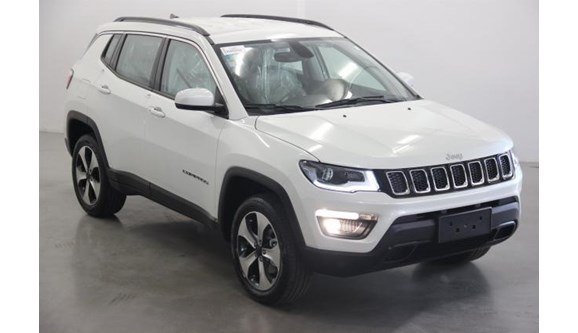 //www.autoline.com.br/carro/jeep/compass-20-longitude-16v-diesel-4p-automatico-4x4-tur/2018/brasilia-df/5918588