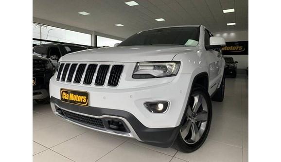 //www.autoline.com.br/carro/jeep/grand-cherokee-30-limited-turbo-v-6-241cv-4p-diesel-automati/2014/sao-leopoldo-rs/10765391