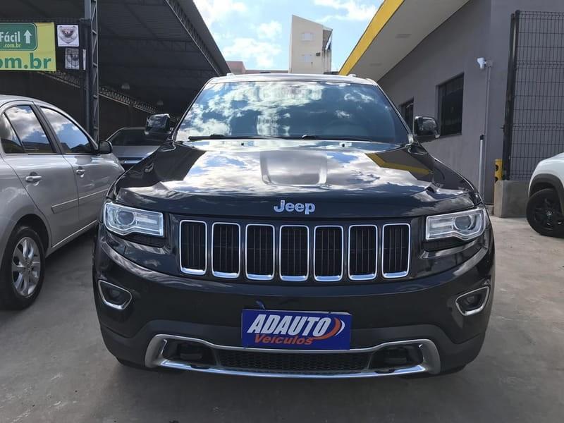 //www.autoline.com.br/carro/jeep/grand-cherokee-30-limited-24v-diesel-4p-automatico-4x4-turbo/2015/cuiaba-mt/10894430