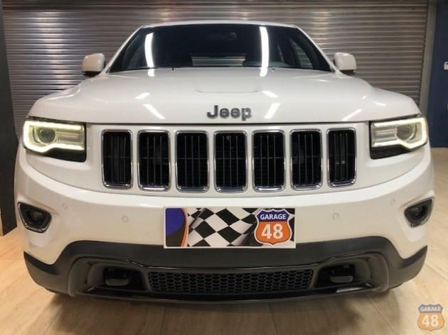 //www.autoline.com.br/carro/jeep/grand-cherokee-30-limited-24v-diesel-4p-automatico-4x4-turbo/2015/americana-sp/10989972