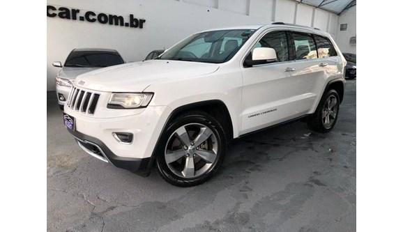 //www.autoline.com.br/carro/jeep/grand-cherokee-30-limited-24v-diesel-4p-automatico-4x4-turbo/2014/sao-paulo-sp/11409187