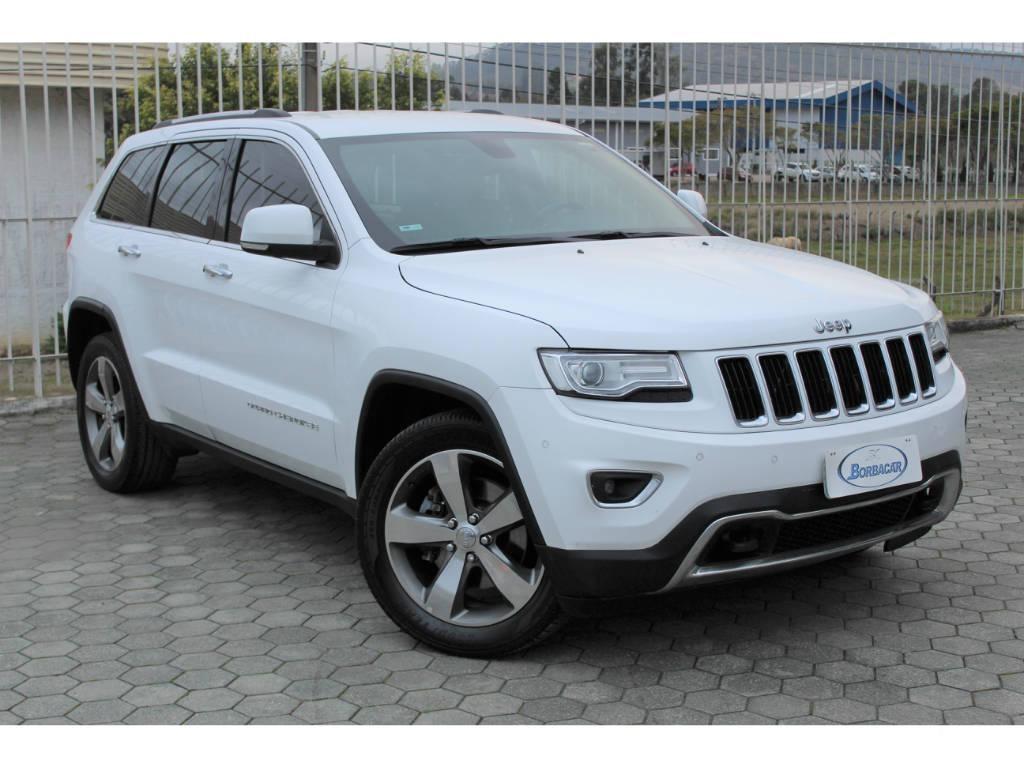 //www.autoline.com.br/carro/jeep/grand-cherokee-30-limited-24v-diesel-4p-automatico-4x4-turbo/2015/rio-do-sul-sc/11657532