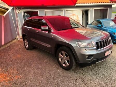 //www.autoline.com.br/carro/jeep/grand-cherokee-30-limited-crd-turbo-ic-286cv-4p-diesel-autom/2013/ponta-grossa-pr/11765534