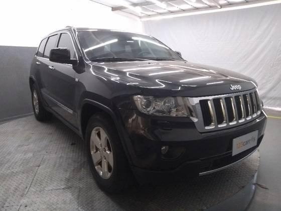 //www.autoline.com.br/carro/jeep/grand-cherokee-36-limited-24v-gasolina-4p-automatico-4x4/2012/sao-paulo-sp/11944403