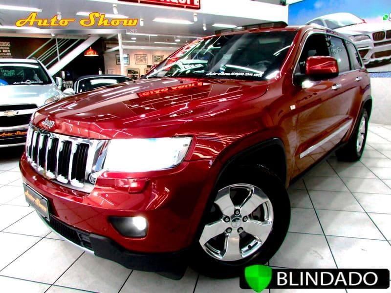 //www.autoline.com.br/carro/jeep/grand-cherokee-36-limited-24v-gasolina-4p-automatico-4x4/2012/sao-paulo-sp/11958417
