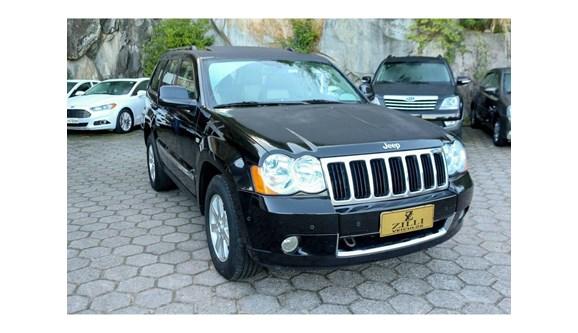//www.autoline.com.br/carro/jeep/grand-cherokee-30-limited-crd-turbo-ic-218cv-4p-diesel-autom/2009/florianopolis-sc/11991257