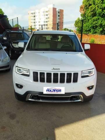 //www.autoline.com.br/carro/jeep/grand-cherokee-30-limited-24v-diesel-4p-automatico-4x4-turbo/2015/teresina-pi/12215544