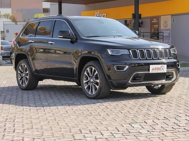 //www.autoline.com.br/carro/jeep/grand-cherokee-30-limited-24v-diesel-4p-automatico-4x4-turbo/2018/juiz-de-fora-mg/12392768
