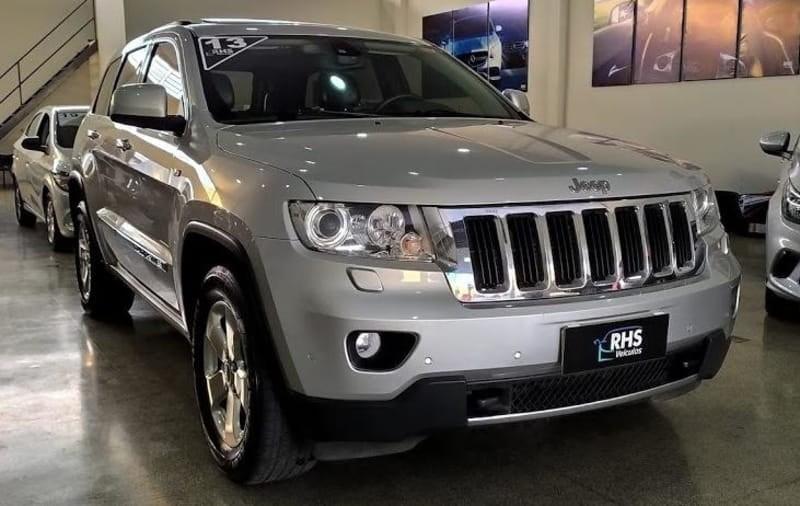 //www.autoline.com.br/carro/jeep/grand-cherokee-36-limited-v-6-280cv-4p-gasolina-automatico/2013/uniao-da-vitoria-pr/12401185