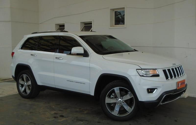 //www.autoline.com.br/carro/jeep/grand-cherokee-36-limited-24v-gasolina-4p-automatico-4x4/2015/brasilia-df/13337056