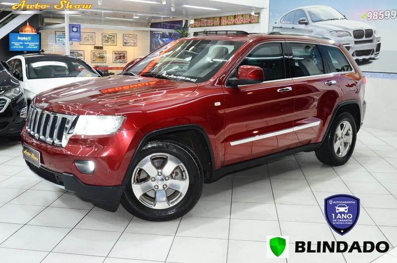 //www.autoline.com.br/carro/jeep/grand-cherokee-36-limited-24v-gasolina-4p-automatico-4x4/2012/sao-paulo-sp/13471802