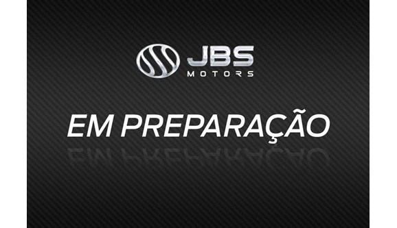 //www.autoline.com.br/carro/jeep/grand-cherokee-30-limited-24v-diesel-4p-automatico-4x4-turbo/2018/recife-pe/13529776