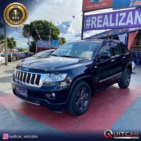 //www.autoline.com.br/carro/jeep/grand-cherokee-36-limited-24v-gasolina-4p-automatico-4x4/2012/uberlandia-mg/13604828