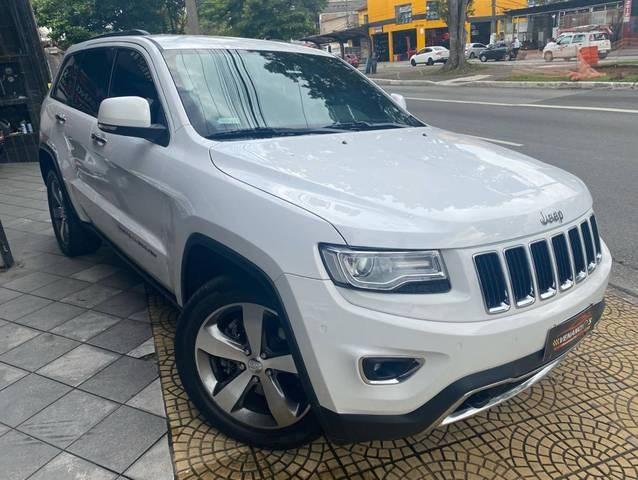 //www.autoline.com.br/carro/jeep/grand-cherokee-30-limited-24v-diesel-4p-automatico-4x4-turbo/2015/sao-paulo-sp/13852373
