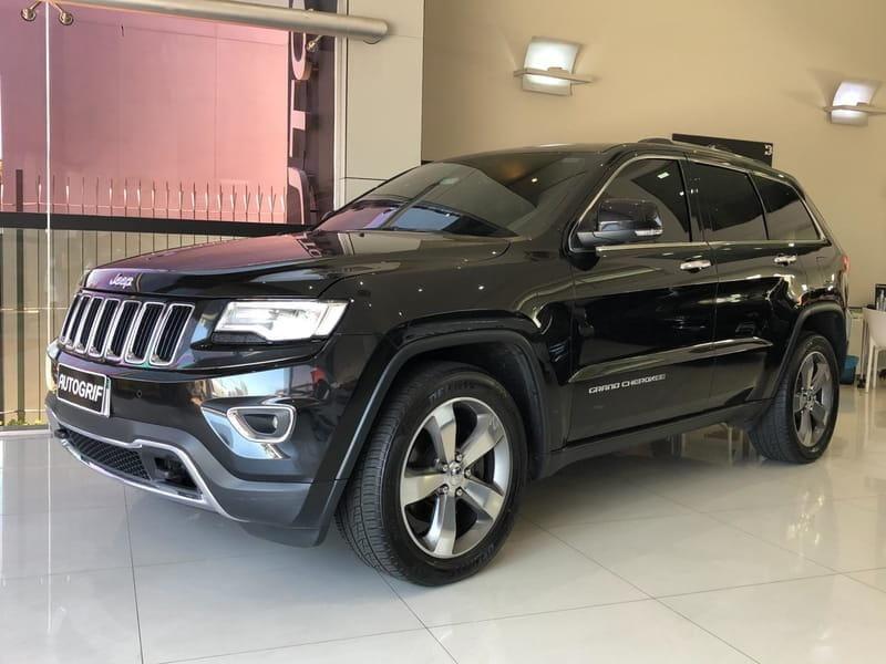 //www.autoline.com.br/carro/jeep/grand-cherokee-30-limited-24v-diesel-4p-automatico-4x4-turbo/2015/curitiba-pr/13908113