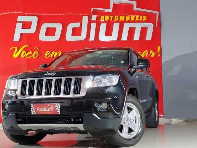 //www.autoline.com.br/carro/jeep/grand-cherokee-30-limited-turbo-v-6-241cv-4p-diesel-automati/2013/ponta-grossa-pr/13947999