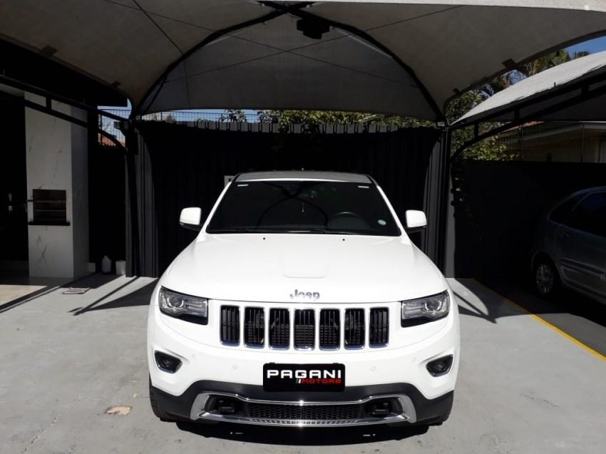 //www.autoline.com.br/carro/jeep/grand-cherokee-30-v6-limited-24v-diesel-4p-4x4-turbo-automat/2014/campo-grande-ms/14172005