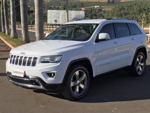 //www.autoline.com.br/carro/jeep/grand-cherokee-30-v6-limited-24v-diesel-4p-4x4-turbo-automat/2015/patos-de-minas-mg/14376760