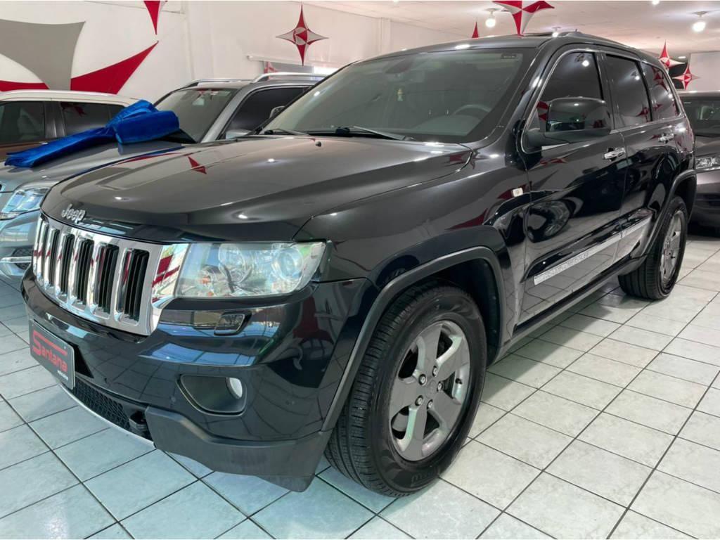 //www.autoline.com.br/carro/jeep/grand-cherokee-36-limited-24v-gasolina-4p-4x4-automatico/2011/porto-alegre-rs/14411792