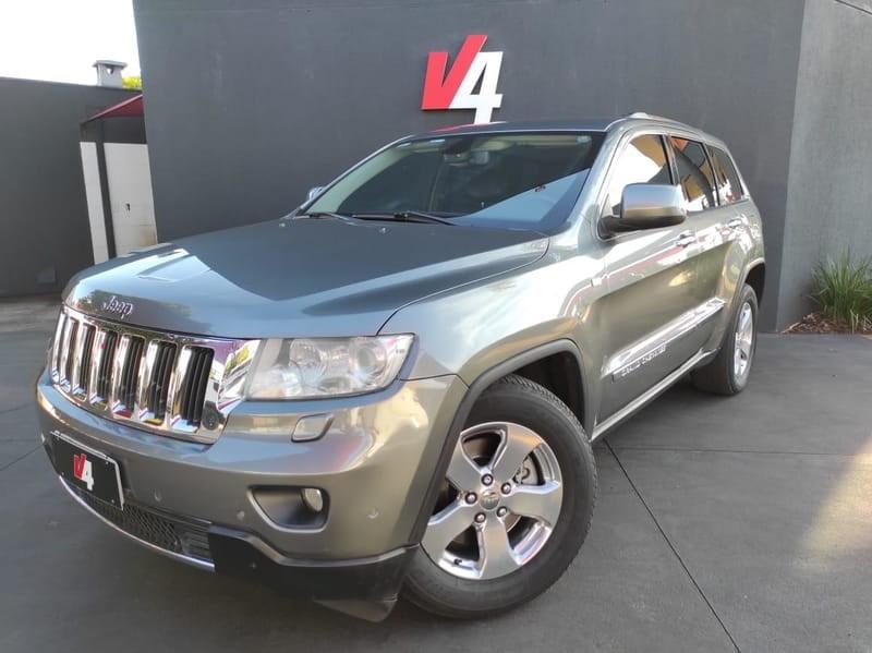 //www.autoline.com.br/carro/jeep/grand-cherokee-36-limited-24v-gasolina-4p-4x4-automatico/2012/campo-grande-ms/14460561