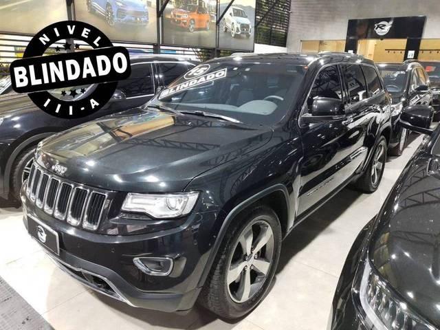 //www.autoline.com.br/carro/jeep/grand-cherokee-36-v6-limited-24v-gasolina-4p-4x4-automatico/2015/sao-paulo-sp/14467556