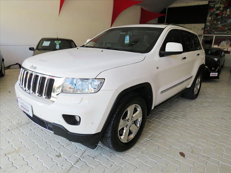 //www.autoline.com.br/carro/jeep/grand-cherokee-36-v6-limited-24v-gasolina-4p-4x4-automatico/2012/campinas-sp/14520798