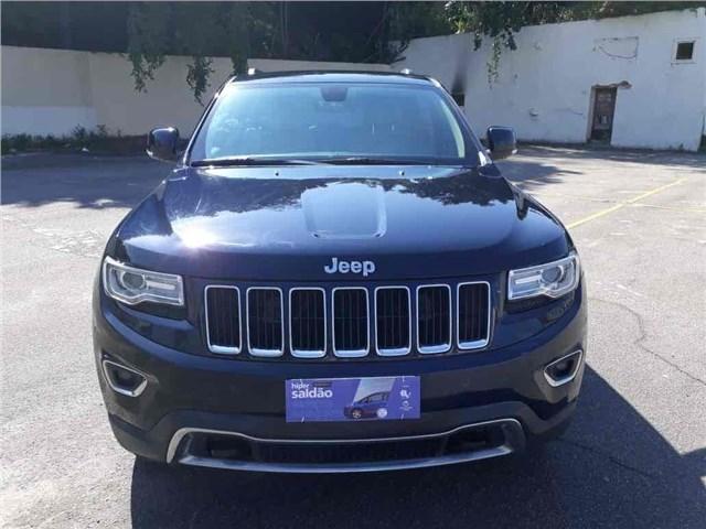 //www.autoline.com.br/carro/jeep/grand-cherokee-36-v6-limited-24v-gasolina-4p-4x4-automatico/2014/rio-de-janeiro-rj/14804238
