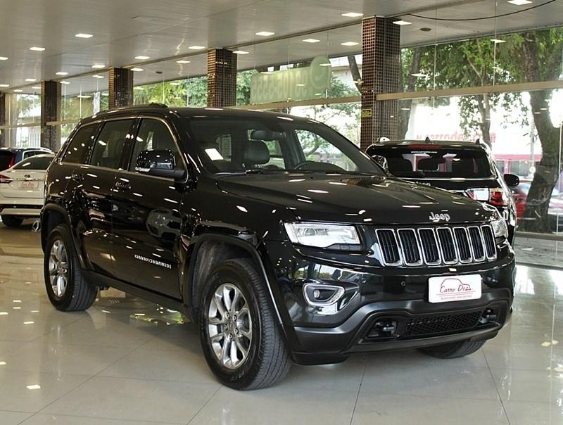 //www.autoline.com.br/carro/jeep/grand-cherokee-36-v6-limited-24v-gasolina-4p-4x4-automatico/2015/novo-hamburgo-rs/14813991