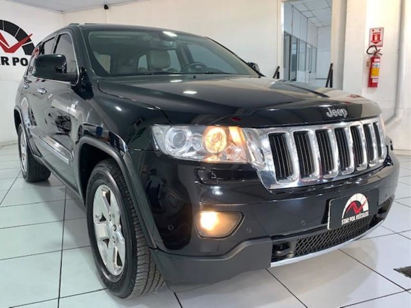 //www.autoline.com.br/carro/jeep/grand-cherokee-30-v6-limited-24v-diesel-4p-4x4-turbo-automat/2013/porto-alegre-rs/14820927