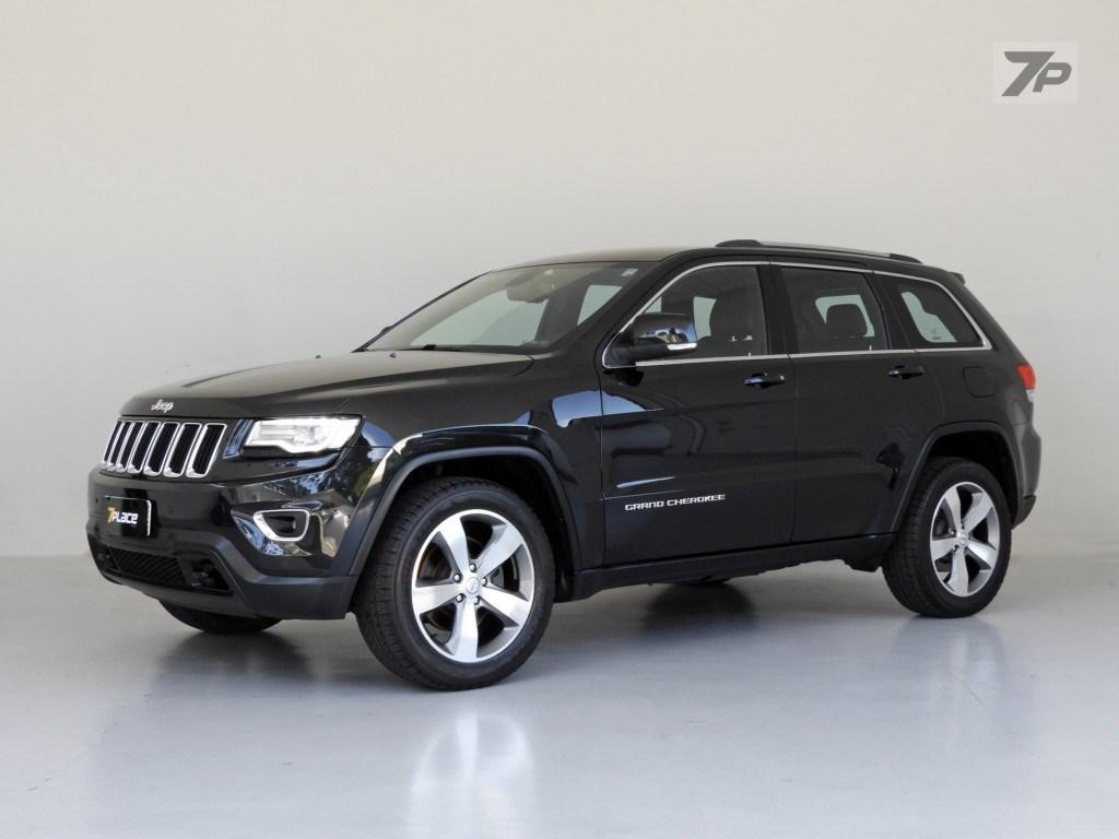 //www.autoline.com.br/carro/jeep/grand-cherokee-36-v6-laredo-24v-gasolina-4p-4x4-automatico/2014/curitiba-pr/14931373