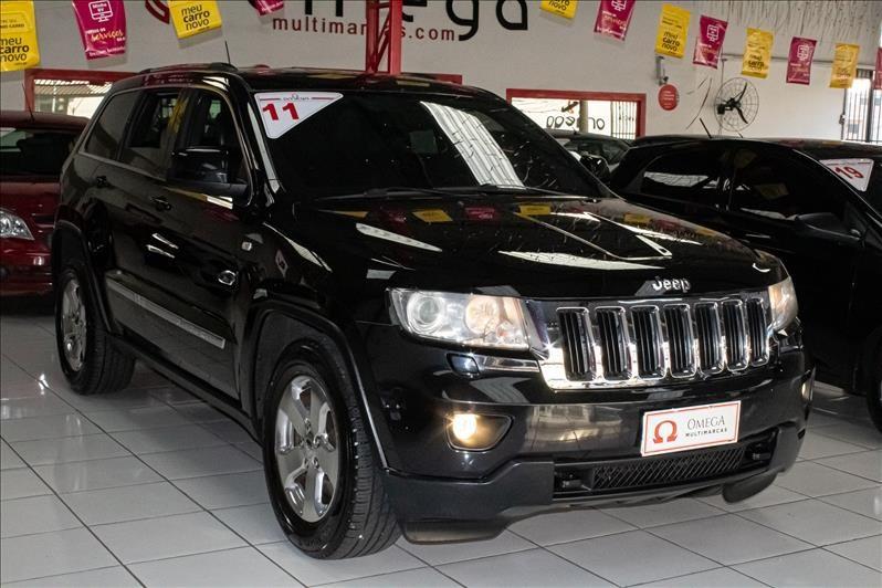 //www.autoline.com.br/carro/jeep/grand-cherokee-36-laredo-24v-gasolina-4p-4x4-automatico/2011/carapicuiba-sp/14953427