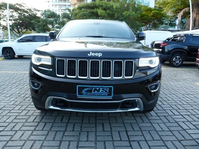 //www.autoline.com.br/carro/jeep/grand-cherokee-30-v6-limited-24v-diesel-4p-4x4-turbo-automat/2015/rio-de-janeiro-rj/15046293