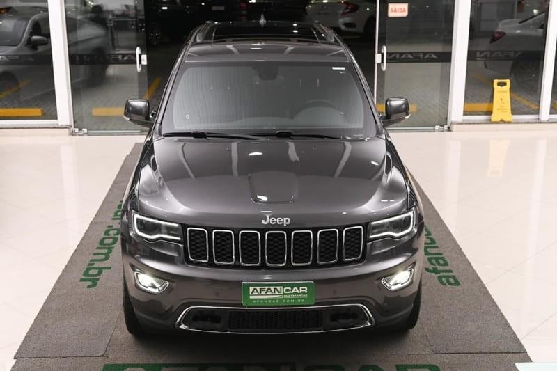 //www.autoline.com.br/carro/jeep/grand-cherokee-36-v6-limited-24v-gasolina-4p-4x4-automatico/2018/curitiba-pr/15057233