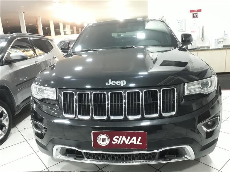 //www.autoline.com.br/carro/jeep/grand-cherokee-30-v6-limited-24v-diesel-4p-4x4-turbo-automat/2015/barueri-sp/15218230