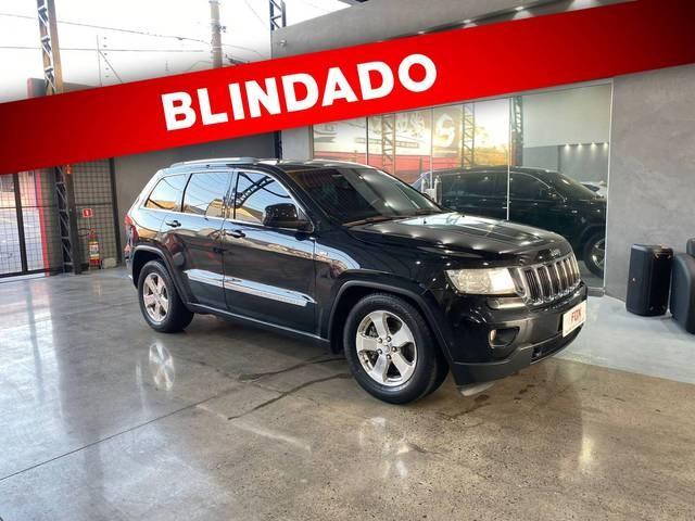 //www.autoline.com.br/carro/jeep/grand-cherokee-36-laredo-24v-gasolina-4p-4x4-automatico/2011/itu-sp/15674249