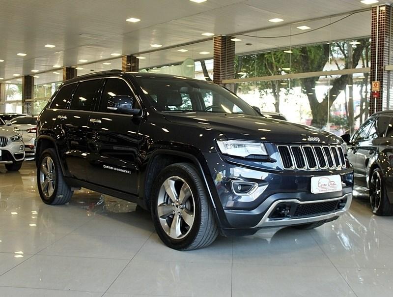 //www.autoline.com.br/carro/jeep/grand-cherokee-30-v6-limited-24v-diesel-4p-4x4-turbo-automat/2014/novo-hamburgo-rs/15704172