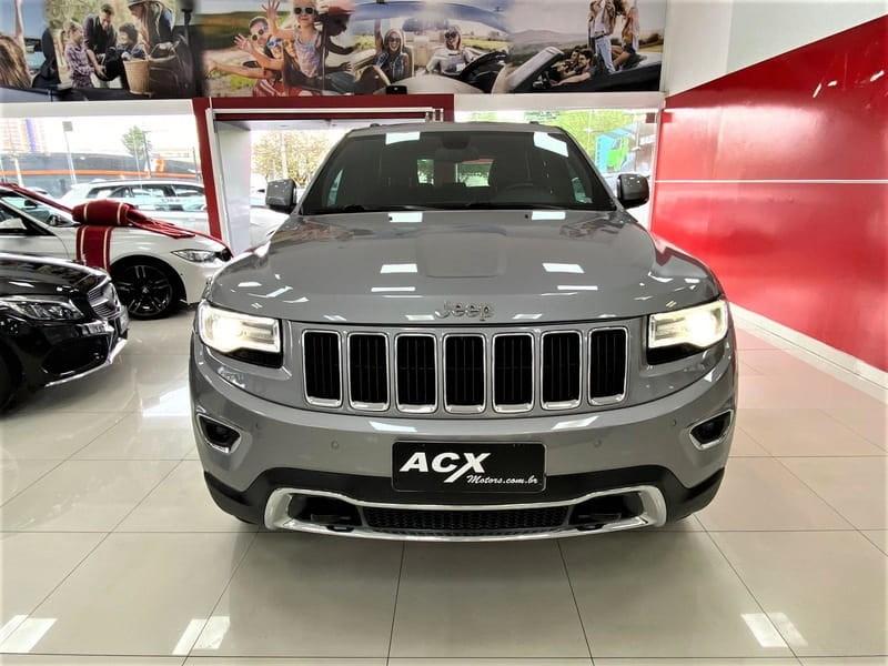 //www.autoline.com.br/carro/jeep/grand-cherokee-36-v6-limited-24v-gasolina-4p-4x4-automatico/2015/curitiba-pr/15847516