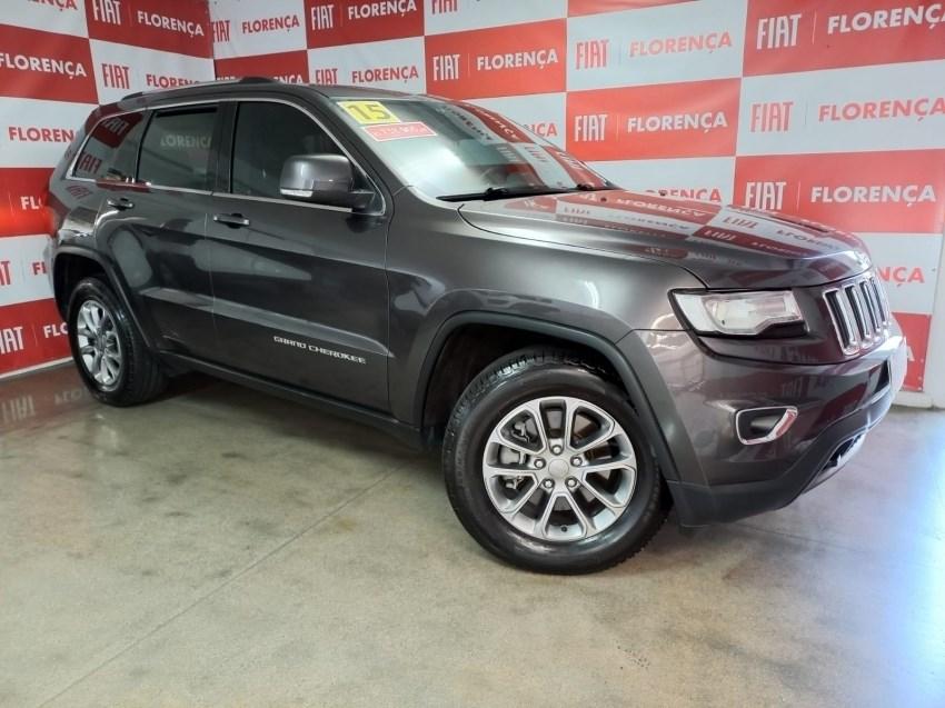 //www.autoline.com.br/carro/jeep/grand-cherokee-36-v6-laredo-24v-gasolina-4p-4x4-automatico/2015/curitiba-pr/15851238
