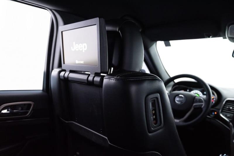 //www.autoline.com.br/carro/jeep/grand-cherokee-36-v6-limited-24v-gasolina-4p-4x4-automatico/2014/curitiba-pr/15872132