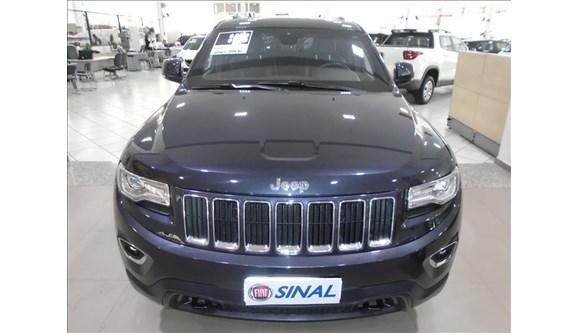 //www.autoline.com.br/carro/jeep/grand-cherokee-36-laredo-24v-gasolina-4p-automatico-4x4/2014/barueri-sp/6777843