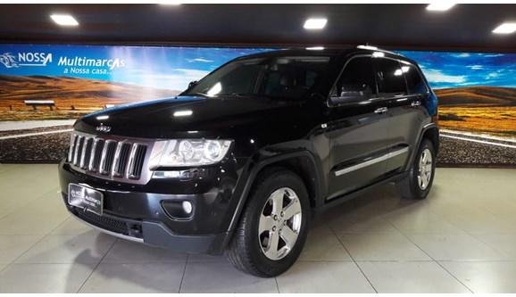 //www.autoline.com.br/carro/jeep/grand-cherokee-30-limited-turbo-v-6-241cv-4p-diesel-automati/2013/brasilia-df/6994928