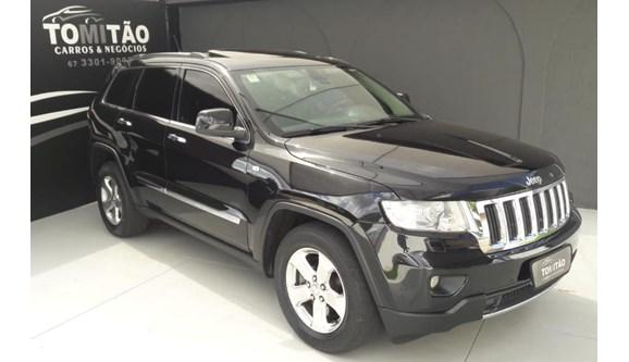 //www.autoline.com.br/carro/jeep/grand-cherokee-36-limited-24v-gasolina-4p-automatico-4x4/2012/campo-grande-ms/6998898